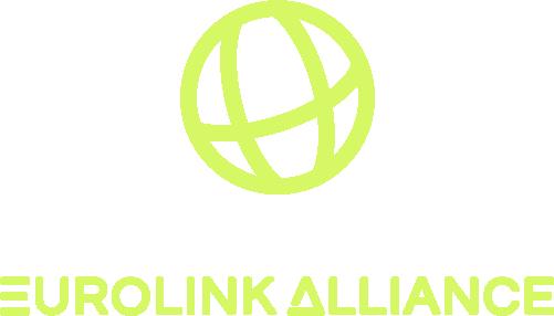 Eurolink Alliance
